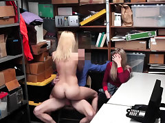 Spy webcam caught cheating first time A mommy and compeer's