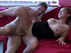 German real amateur userdate no condom and jism in mouth